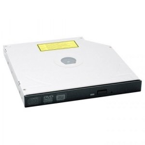 HP DVD560S DESCARGAR DRIVER