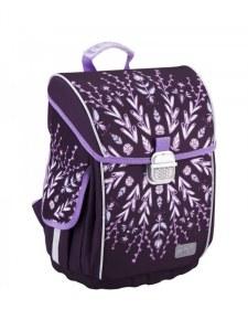 eeb673994961 Ранцы-рюкзаки школьные купить в Санкт-Петербурге