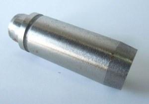LADA втулка направляющая впускного клапана ваз 2101-07, 2121-21214 нива 0,22