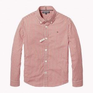 8aa158fe1a4f Рубашка туника клетка в Улан-Удэ - 1498 товаров: Выгодные цены.
