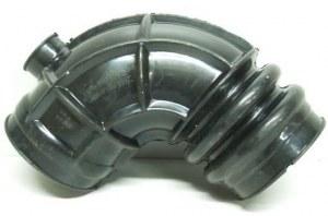 RTIAVTO патрубок фильтра воздушного гофра ваз 21214 нива инж. малый