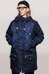 8a4ddae74d7 Куртки-аляски мужские купить в Самаре