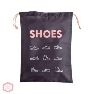 90878f441418 Органайзеры для женских сумок купить в Пензе