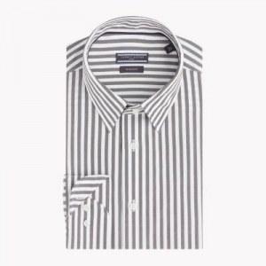 f716d4b386b Рубашки из хлопчатобумажных и смешанных тканей купить в Нижнем Новгороде