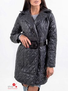 ba81c25cec24 Пальто и полупальто стеганые купить в Ярославле 🥇