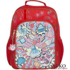 815da3af22f7 Ортопедический рюкзак BIT4ALL School в Уфе - 1494 товара: Выгодные цены.