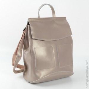 f7e020707627 Рюкзаки кожаные женские купить в Чебоксарах
