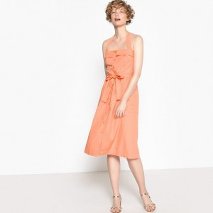 91d973f340e Шелковые платья с пуговицами в Астрахани - 1499 товаров  Выгодные цены.