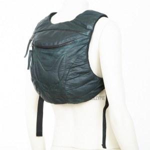 2bf29d8d0c66 Рюкзаки кожаные купить в Барнауле 🥇