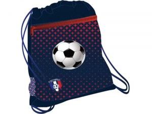 8dded61e2300 Мешок-рюкзак для обуви Belmil Football 336-91/681 Football