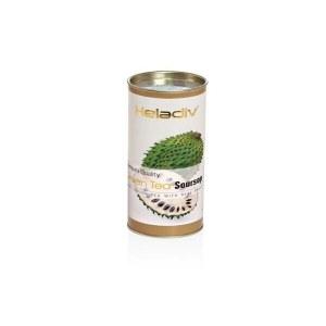 Чай зеленый Heladiv TEA в Воронеже - 1500 товаров: Выгодные