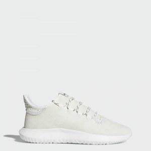 07ce2683 Кроссовки TUBULAR SHADOW adidas Originals Ftwr White/Core Black/Chalk White