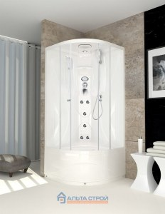 df829940499c Domani spa light 99 high white в Нижнем Новгороде - 286 товаров ...