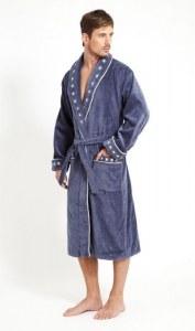 f41d010e691d Мужской халат с вышивкой именной в Пятигорске (1471 товар) 🥇