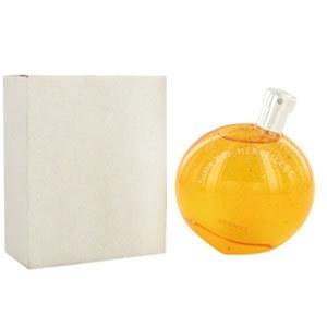 духи Elixir в уфе 518 товаров выгодные цены