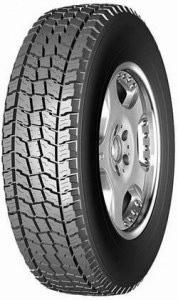 Шина АШК Forward Professional 218 с камерой 175/80 R16C 98/96N