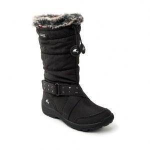 2480aba10 Зимняя обувь для мальчиков купить в Нижнем Новгороде