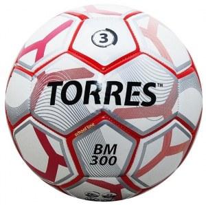 0d015047 Мячи баскетбольные 5 школьные Torres в Омске - 1000 товаров ...