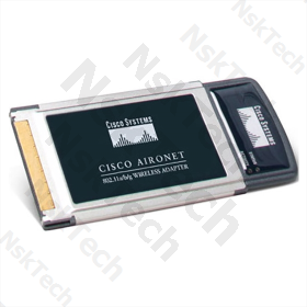 CISCO AIR-CB21AG WINDOWS 8.1 DRIVERS DOWNLOAD