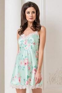 f052407a80701b8 Сорочки ночные шелковые женские купить в Нижнем Тагиле