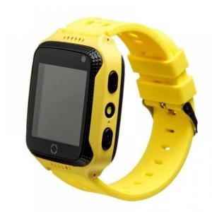 Умные часы smart watch t7 стоимость екатеринбург