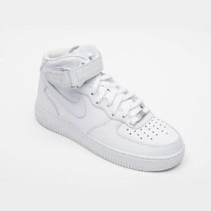 038d0c22 Кроссовки Nike Mid в Октябрьском - 1500 товаров: Выгодные цены.