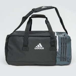 8f72202b4663 Сумки от Adidas в Новороссийске - 1499 товаров: Выгодные цены.
