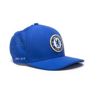 c2e23f3d46a0b Бейсболка nike team club cap в Краснодаре - 1175 товаров  Выгодные цены.