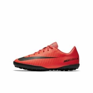 f6e60a8e Шиповки Nike Mercurial cr в Уфе - 1327 товаров: Выгодные цены.