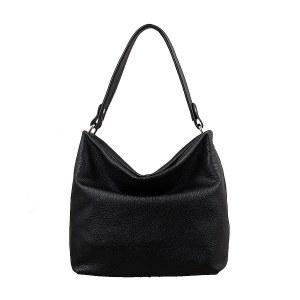 10d5724d351e Женские сумки GAUDE в Новосибирске - 1498 товаров: Выгодные цены.