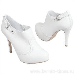 dbe7eec96 Туфли свадебные купить в Саратове