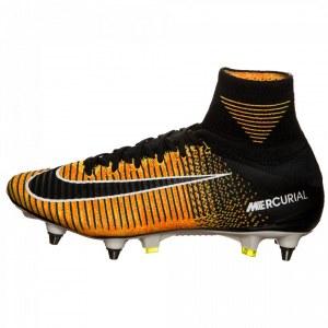 bb75e099 Бутсы Nike Mercurial Superfly SG-Pro в Волжском - 1500 товаров ...