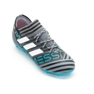 f90a431d Бутсы Adidas Nemeziz Messi 17.1 FG CP9159 JR