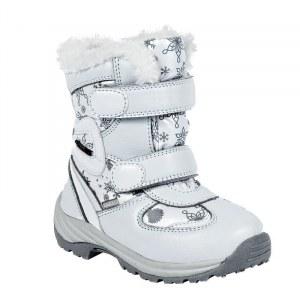 0867a7de1 Обувь Мустанг в Череповце - 1197 товаров: Выгодные цены.