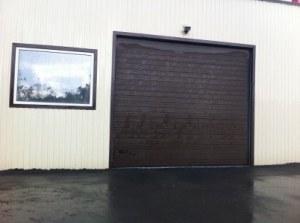 Ворота для гаража купить в омске купить гараж из сендвич панелей