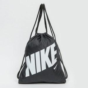7f9101e0f1e1c Рюкзаки Nike в Владивостоке - 1499 товаров  Выгодные цены.
