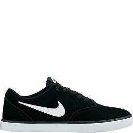 e5c71a64 Кеды Nike SB в Перми - 1423 товара: Выгодные цены.