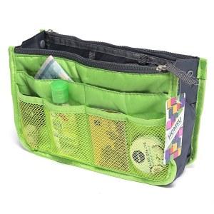 95592156493e Homsu Органайзер для сумки