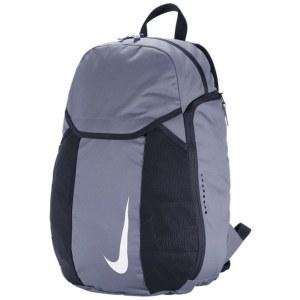 12a12a94a7d1c Детские рюкзаки Nike в Волжском - 1495 товаров  Выгодные цены.