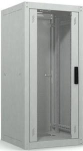 Шкафы напольные 19