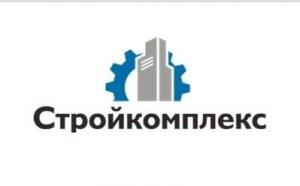 Шкаф телекоммуникационный напольный антивандальный напольный Стройкомплекс (ШТА-2000)