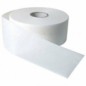 бумага для депиляции самара