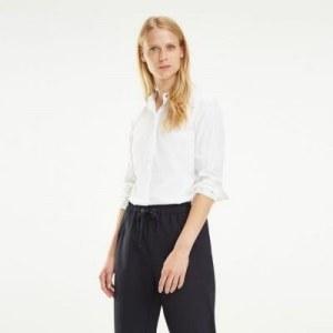 270022b31aa Праздничные блузки для женщин в Туле - 1487 товаров  Выгодные цены.