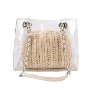 c8a3781fd7d5 Женская сумка vita арт. 222220 в Ижевске - 528 товаров: Выгодные цены.