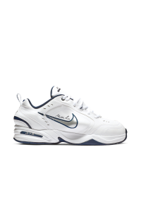 0bb233eb8 Кроссовки Nike AIR MONARCH в Симферополе - 1177 товаров