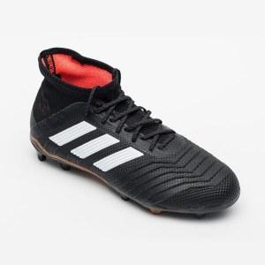 0ee5a661 Бутсы Adidas Predator в Оренбурге - 1132 товара: Выгодные цены.