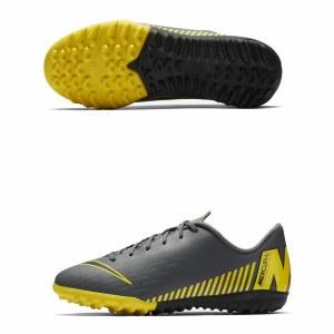 79ea98ed7fd Шиповки футбольные Nike VaporX XII Academy GS TF (детские)