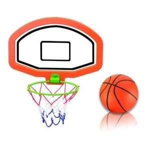 a4fcdf35 Наборы для игры в баскетбол купить в Симферополе