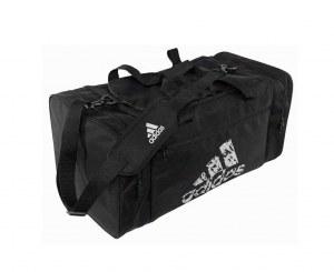 a63c4a2619a1 Сумка adidas на колесах team trolley bag в Твери - 1472 товара ...
