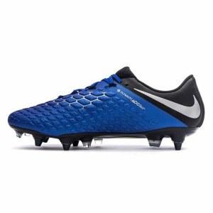 361ee556 Бутсы Nike Hypervenom в Улан-Удэ - 1062 товара: Выгодные цены.